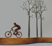 Birchwood Trail